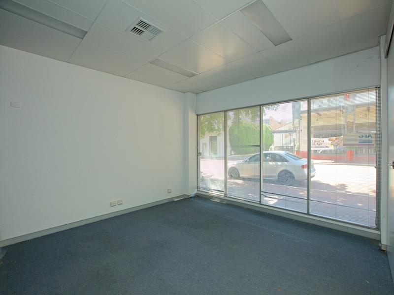 Whole Site/239 - 241 Hay Street SUBIACO WA 6008