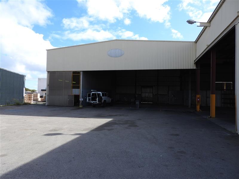16 Tipping Road KEWDALE WA 6105