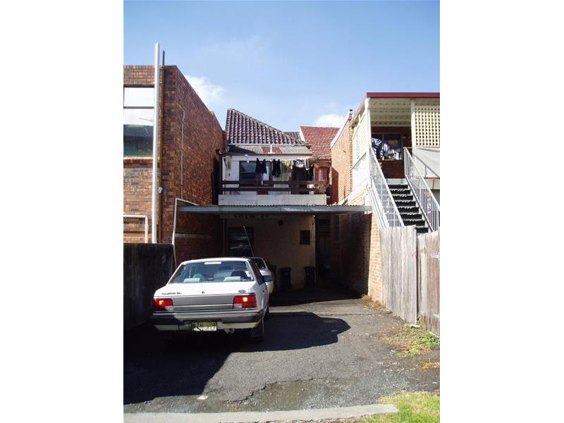 201 Great North Road FIVE DOCK NSW 2046