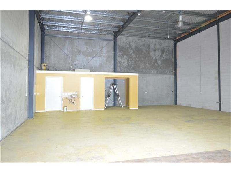 (Unit 3)/45 Bonville Avenue THORNTON NSW 2322