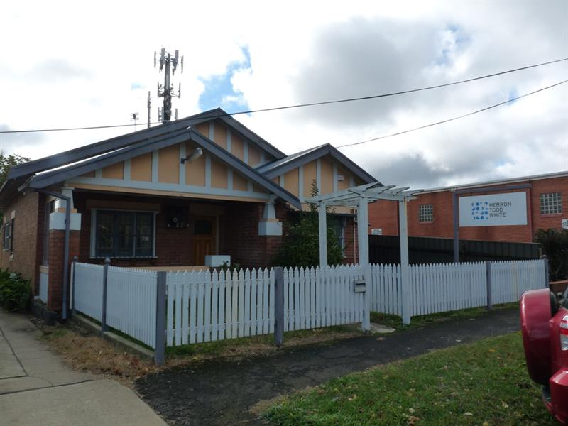 101 Moulder St ORANGE NSW 2800