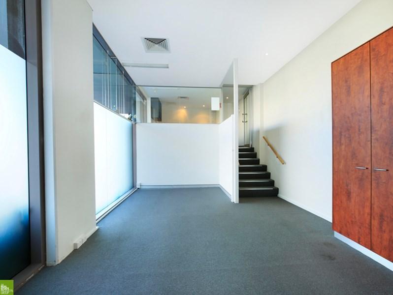 92/313-323 Crown Street WOLLONGONG NSW 2500