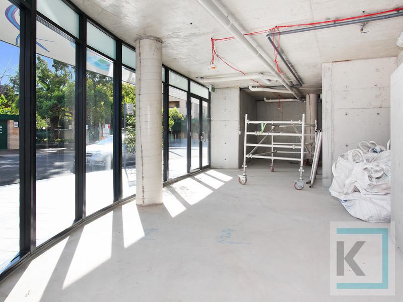 6 Sorrell Street PARRAMATTA NSW 2150