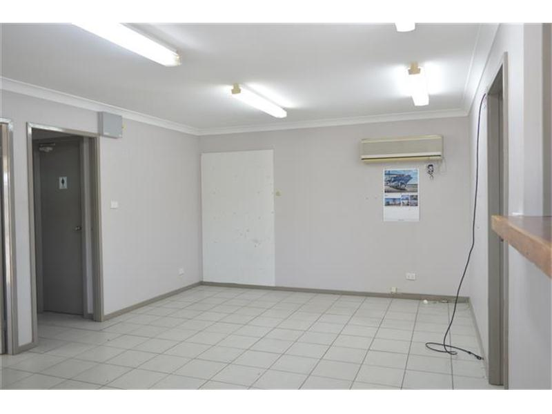 80 Racecourse Road RUTHERFORD NSW 2320