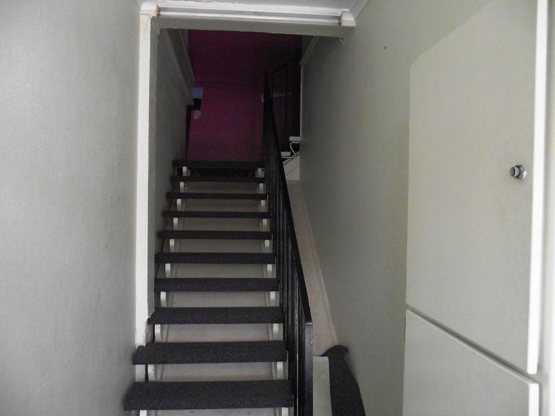 1a Denham Street ROCKHAMPTON CITY QLD 4700