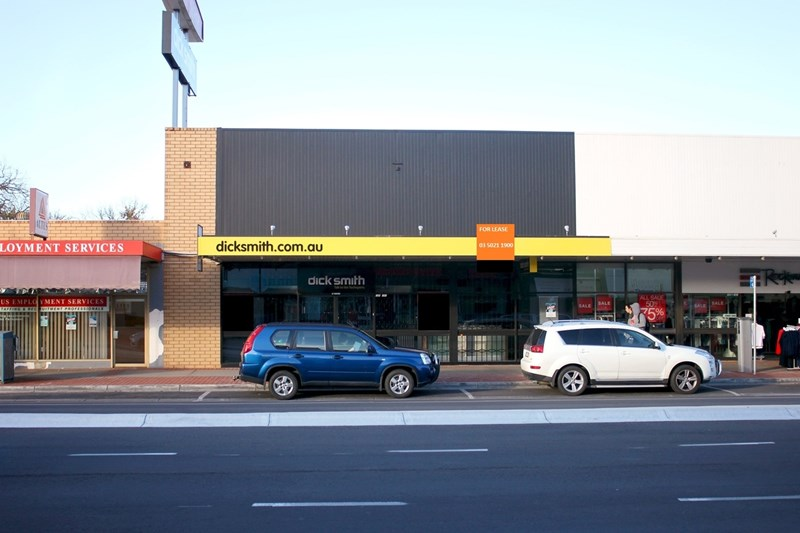 1/155 - 167 Campbell Street SWAN HILL VIC 3585