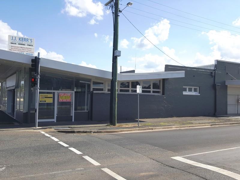 123 Musgrave Street BERSERKER QLD 4701