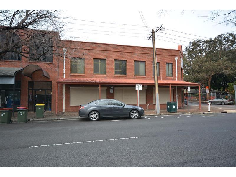 Shop 3, 245-249 Wright Street ADELAIDE SA 5000