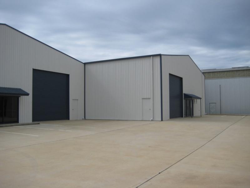 2 & 3/303 Copland Street WAGGA WAGGA NSW 2650