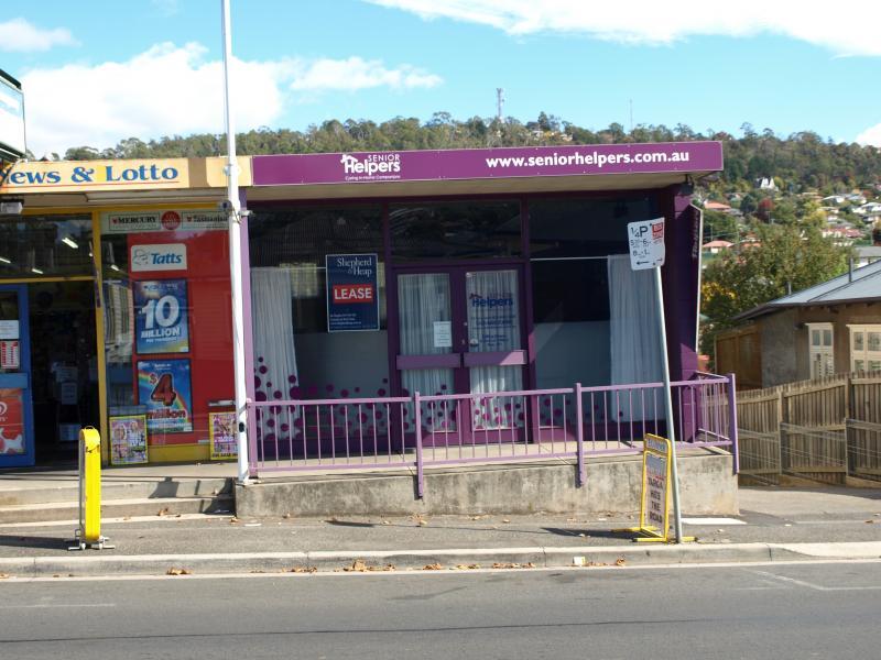 222 Wellington Street LAUNCESTON TAS 7250
