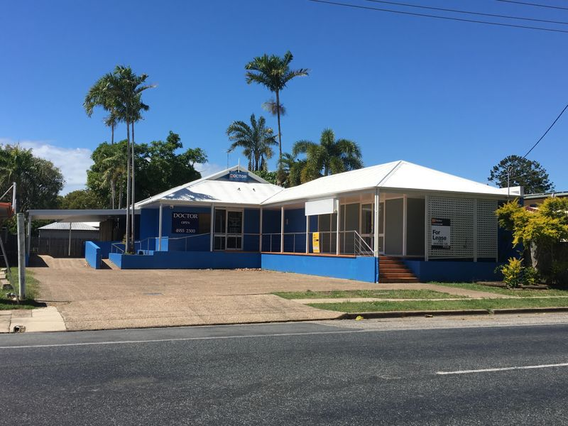1/358 Slade Point Road SLADE POINT QLD 4740