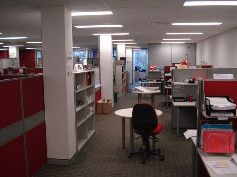 1st Floor/82 James Street NORTHBRIDGE WA 6003