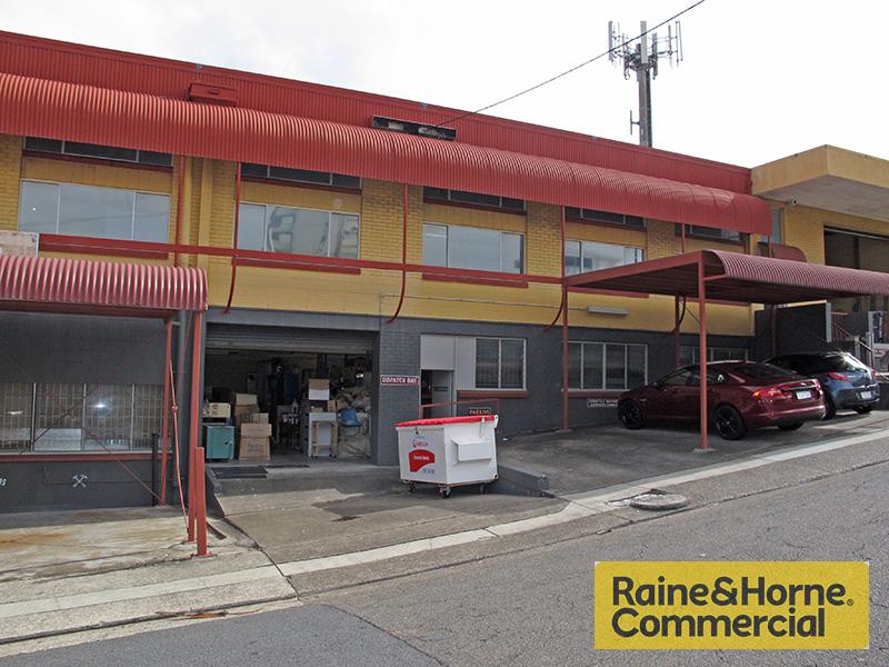 Corunna Street ALBION QLD 4010