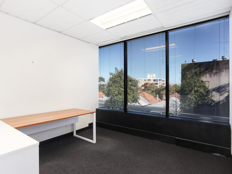 272 Pacific Highway CROWS NEST NSW 2065