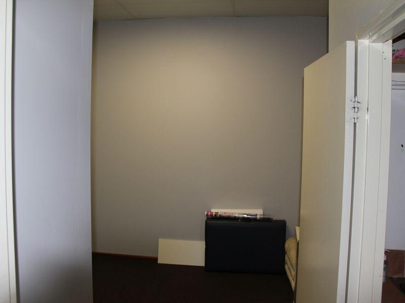 NARELLAN NSW 2567