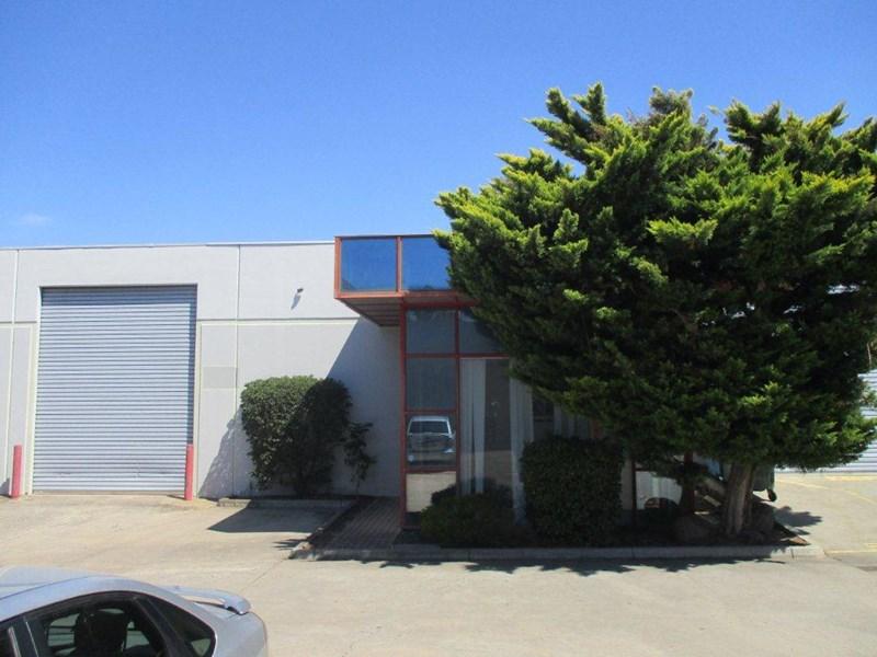 2/1 Trade Park Drive TULLAMARINE VIC 3043