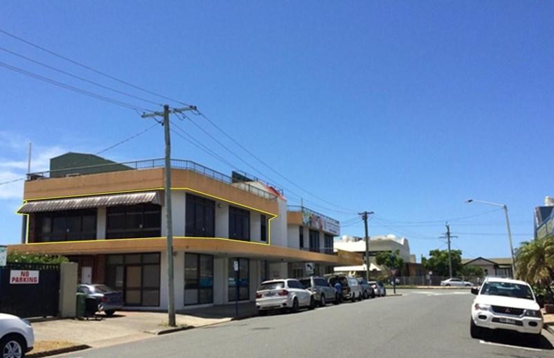 PALM BEACH QLD 4221