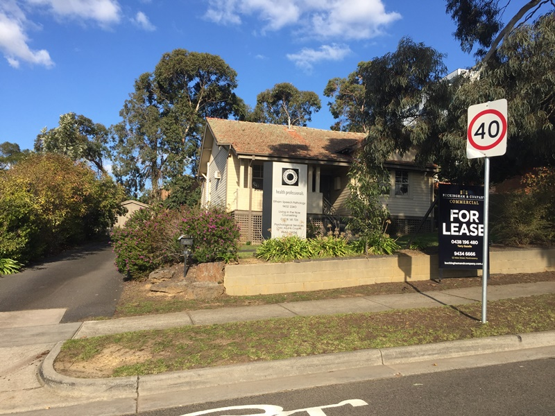 16 Flintoff Street GREENSBOROUGH VIC 3088