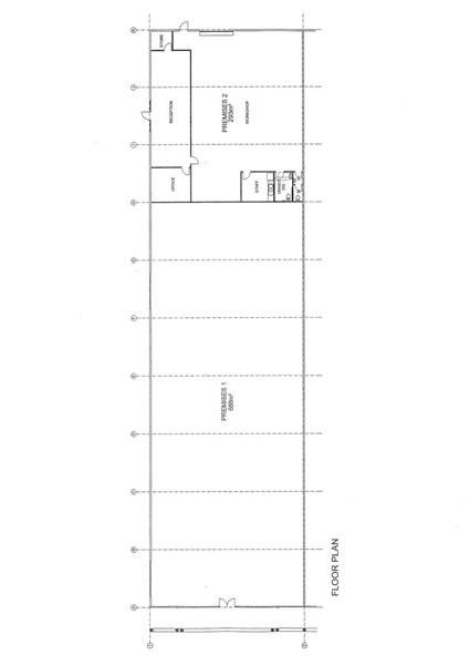 824 Fifteenth Street MILDURA VIC 3500