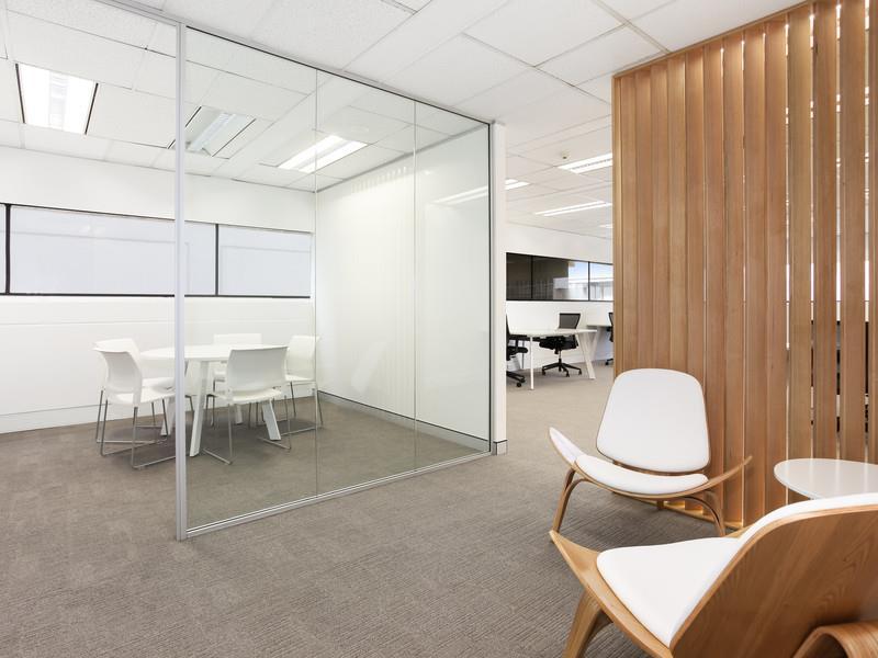 1 Chandos Street ST LEONARDS NSW 2065