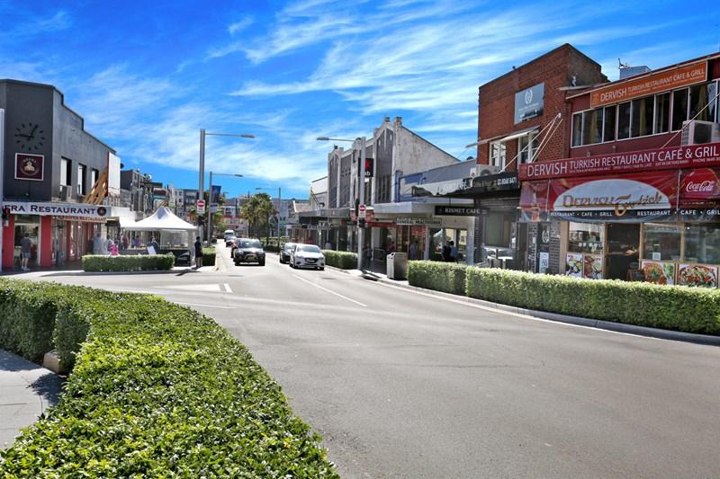 41 Auburn Road AUBURN NSW 2144