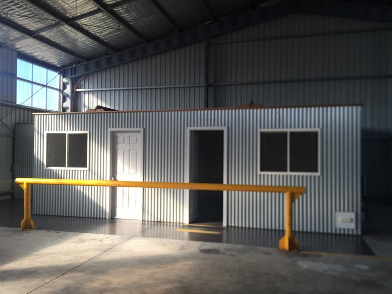 Unit 1/104 Princes Highway SOUTH NOWRA NSW 2541