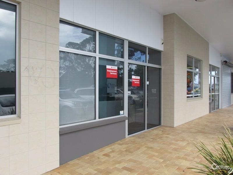 4/55 Main Street HERVEY BAY QLD 4655