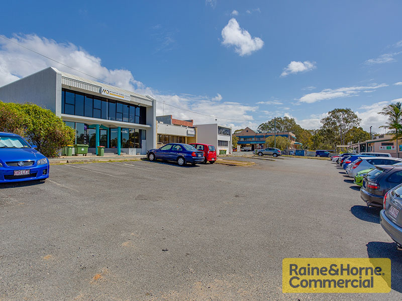 1/80 Old Cleveland Road CAPALABA QLD 4157