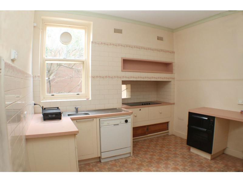 30 Percy Street PORTLAND VIC 3305