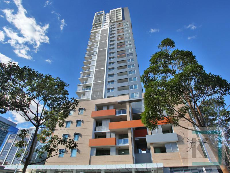 29 Hunter Street PARRAMATTA NSW 2150