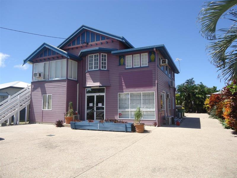 33a Peel Street MACKAY QLD 4740