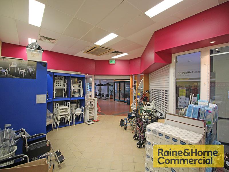 Shop 16/12 Lagoon Street SANDGATE QLD 4017