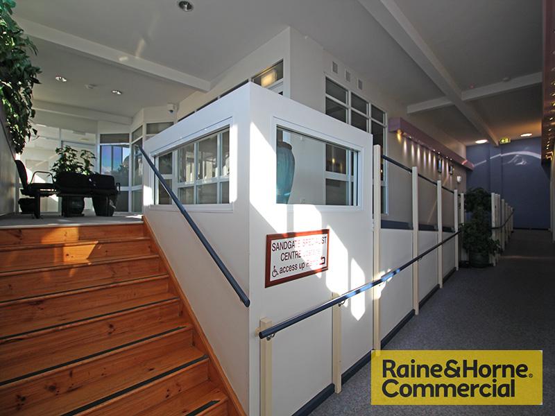 Suite 5/12 Lagoon Street SANDGATE QLD 4017