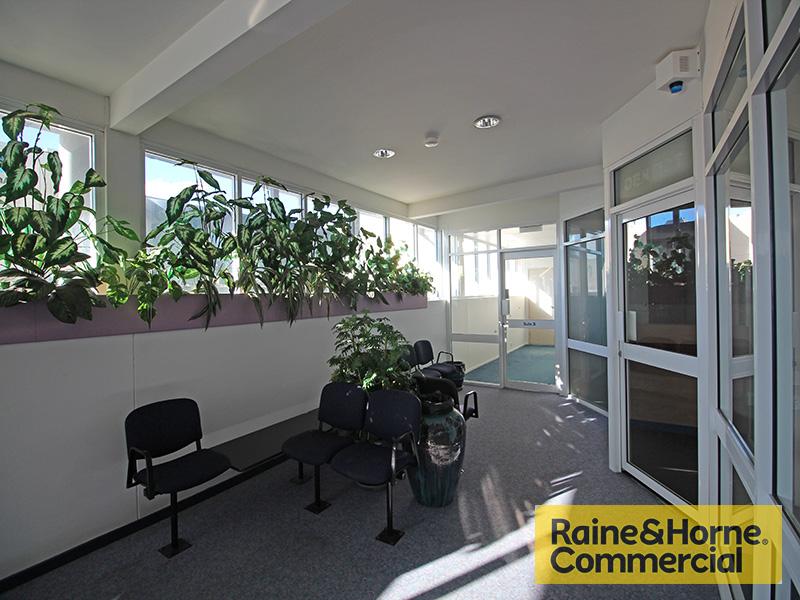 Suite 6/12 Lagoon Street SANDGATE QLD 4017