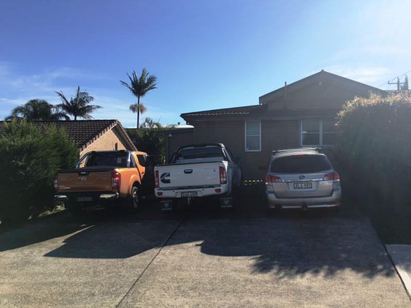 69 Lord Street PORT MACQUARIE NSW 2444
