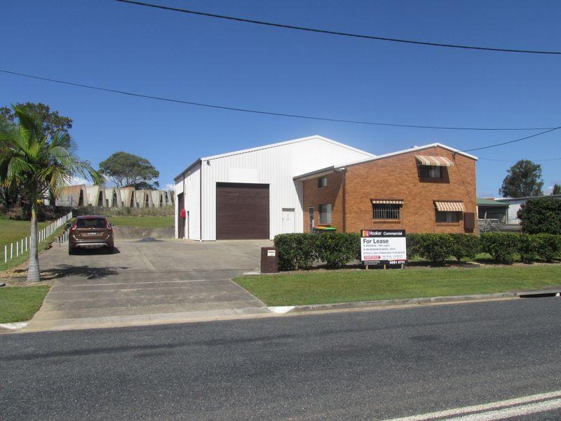32 Hulberts Road TOORMINA NSW 2452