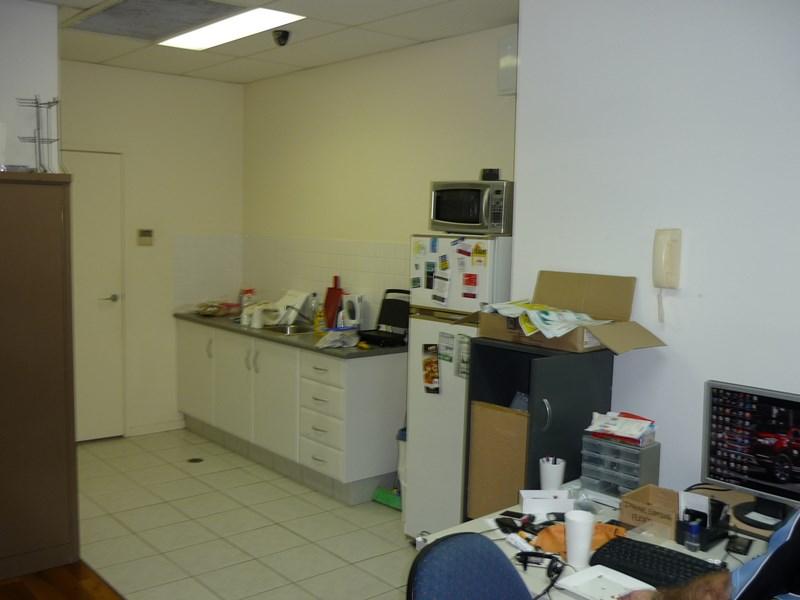 Suite 101 137 Laver Drive ROBINA QLD 4226