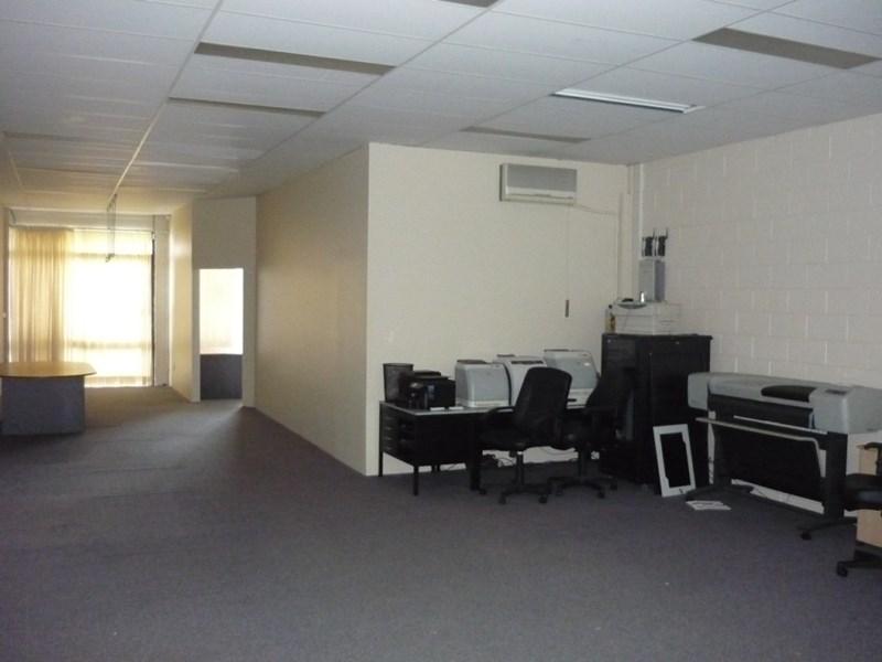 Unit 5b 13-17 Upton Street BUNDALL QLD 4217