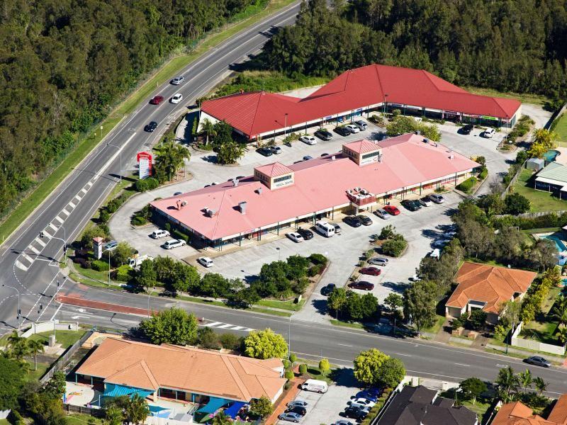 18/175 Helensvale Road HELENSVALE QLD 4212