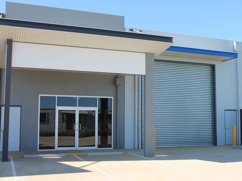 1/20 Carrington Road TORRINGTON QLD 4350