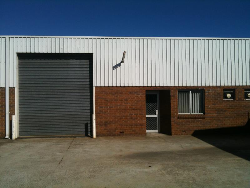 Unit 2/49/49 - 51 Prindiville Drive WANGARA WA 6065