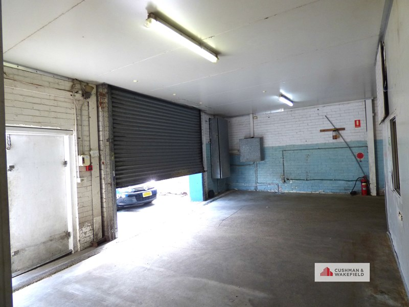 33 Berry Street CLYDE NSW 2142