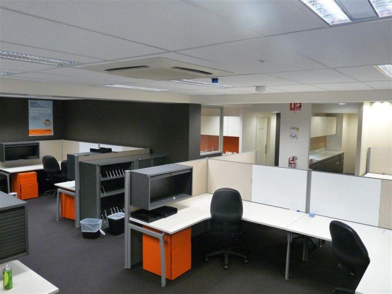 502 Smollett Street ALBURY NSW 2640