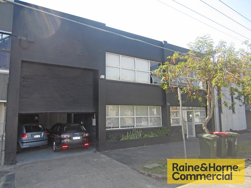 34 Wyandra Street NEWSTEAD QLD 4006