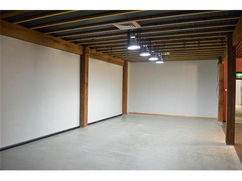 (Unit 6)/11 Kinta Drive BERESFIELD NSW 2322