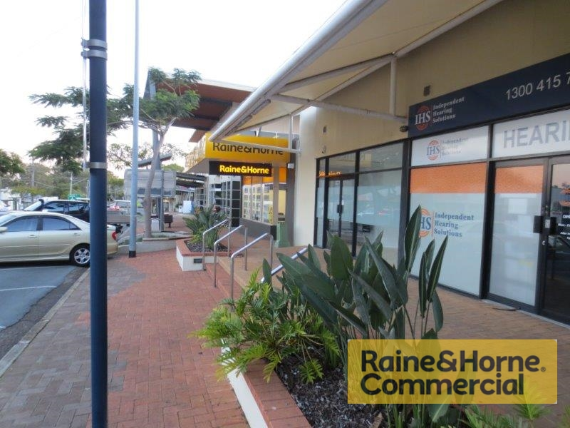 12/123-135 Bloomfield Street CLEVELAND QLD 4163