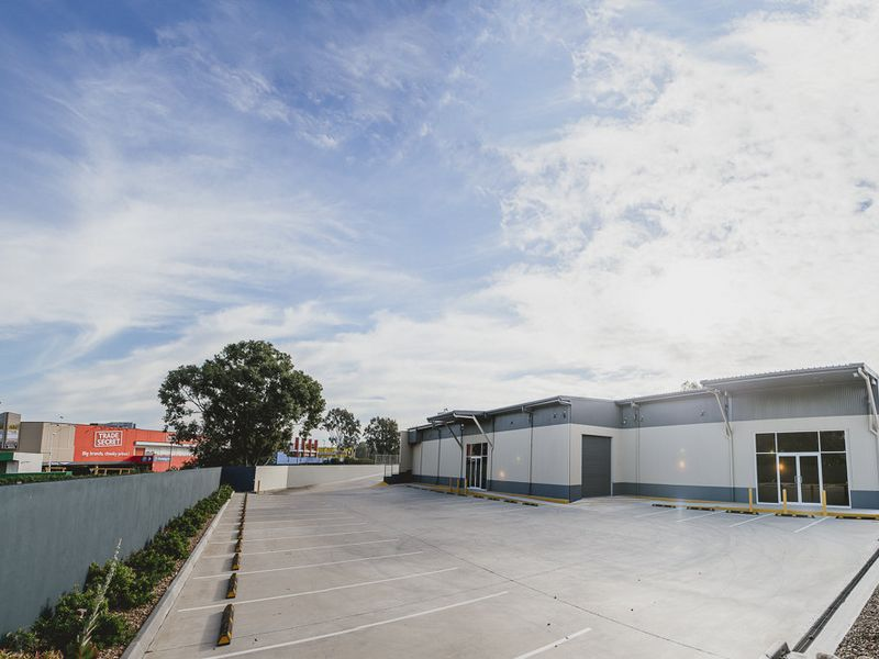 63 Factory Road OXLEY QLD 4075