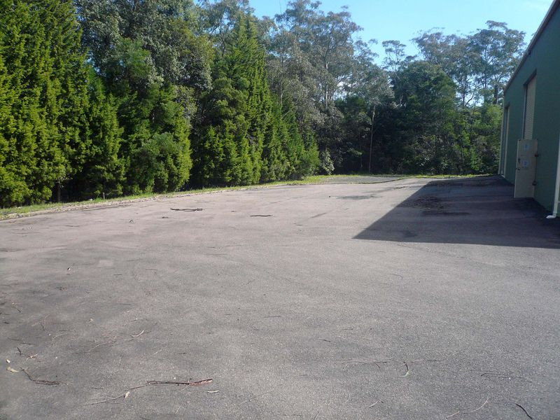 4/35 Sunnybank Road LISAROW NSW 2250