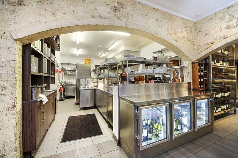13 Norton Street LEICHHARDT NSW 2040