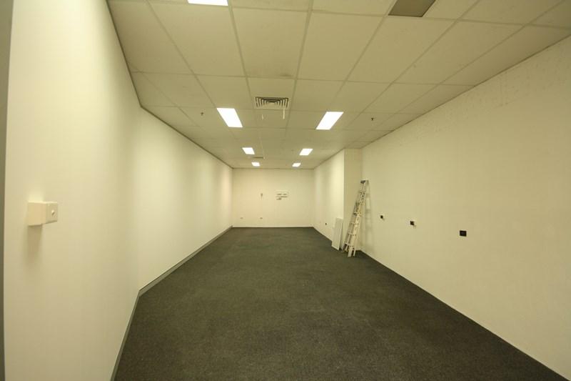 1 Flagstaff Street GLADESVILLE NSW 2111